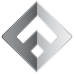 FIRECO_icon