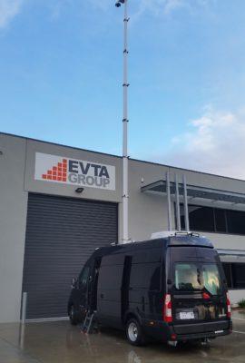 Evta_CX.6819.NL2_4_RAS_C_2