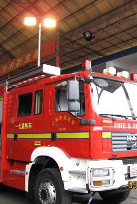 FIR_antincendio_12