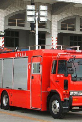 FIR_antincendio_4